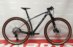 News - Customized Mountainbikes