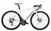 trek-emonda-slr-7-disc-wsd-2019-voodoo-trek-white-blue