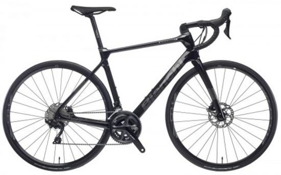 Infinito XE Disc (Ultegra 11sp Compact)