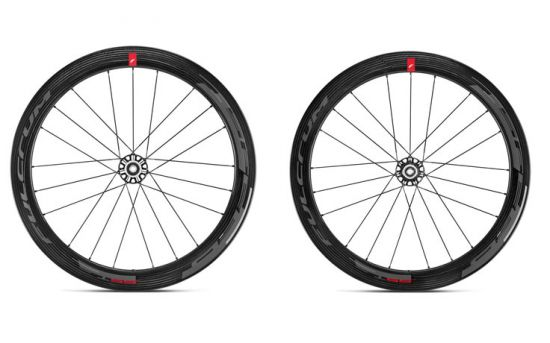 Speed 55T Disc