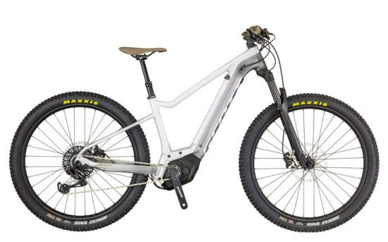 CONTESSA ASPECT ERIDE 10