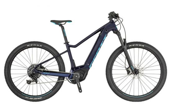 CONTESSA ASPECT ERIDE 20