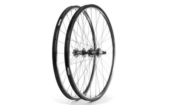 Crosser Endurance Alu Disc