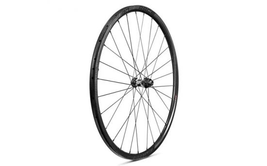 Squad 2.5 Race Tubeless Ready Disc