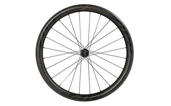 302 Carbon Clincher Disc