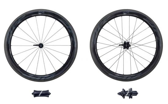 404 NSW Carbon Clincher™