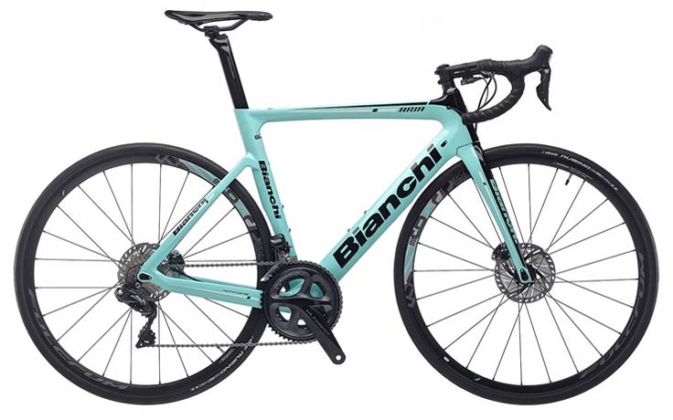 aria-disc-ultegra-11sp-compact-2019-1d-ck16-black-full-glossy
