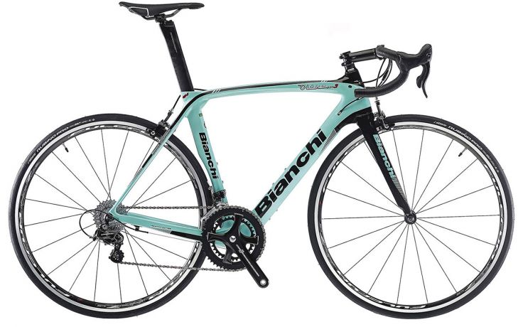 oltre-xr3-potenza-11sp-5236-hardys-edition-2018-1d-ck16-black-full-glossy