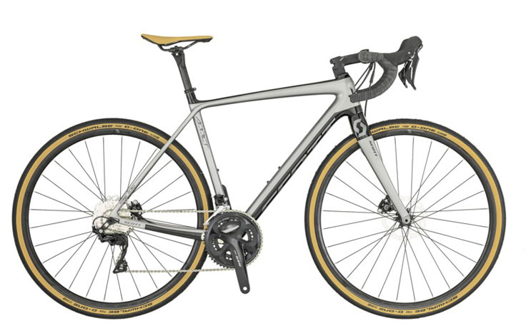 scott-addict-gravel-30-2019-grey