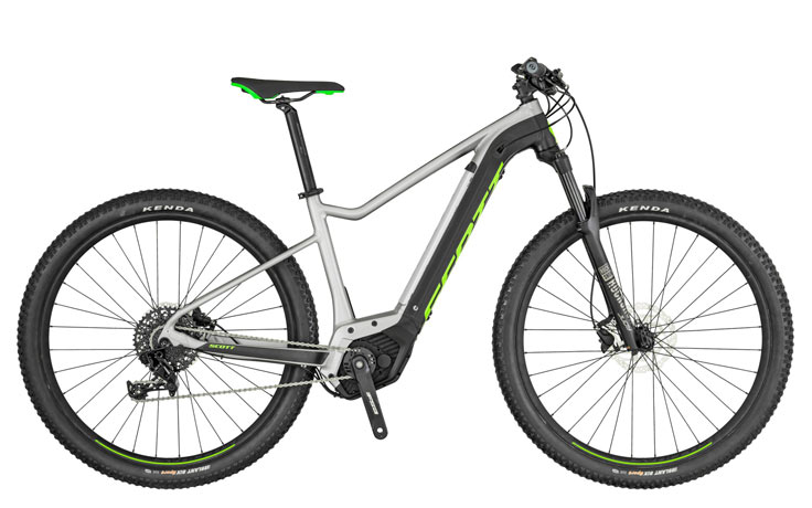 scott-aspect-eride-30-2019-silver-black