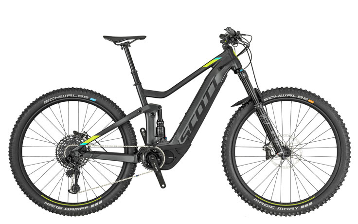 scott-genius-eride-910-2019-black-grey