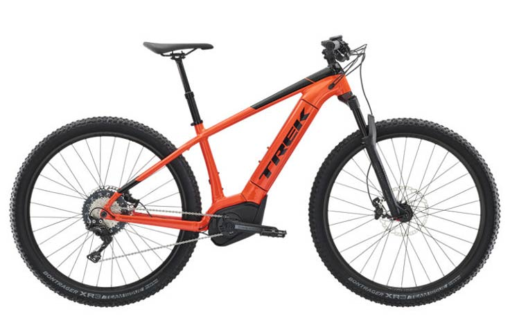 trek-powerfly-7-2019-roarange