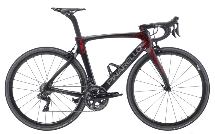 dogma-f10-169-asteroid-red-54cm