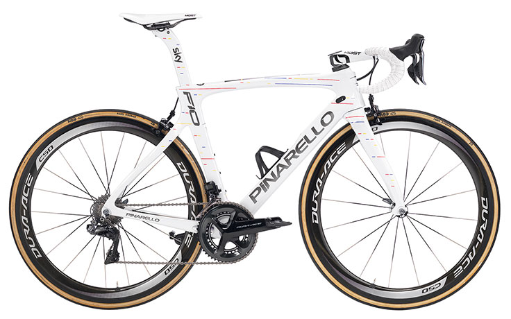 dogma-f10-911-colombia-50cm